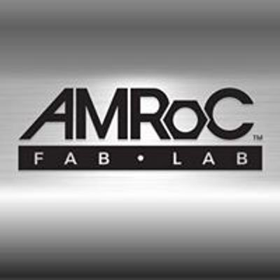 AMRoCFabLab