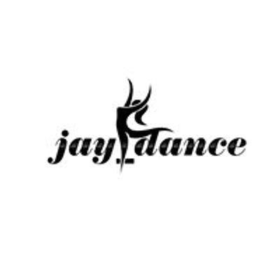 Jay Dance, LLC