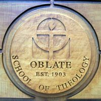 Oblate Continuing Education