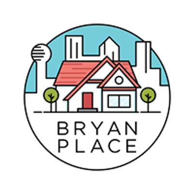 Bryan Place Neighborhood Association