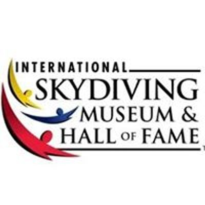 International Skydiving Museum & Hall of Fame