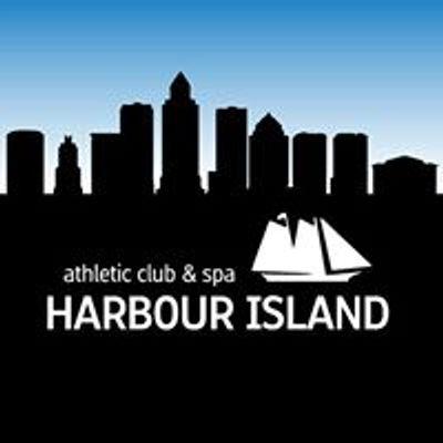 Harbour Island Athletic Club & Spa