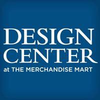 Design Center at the Merchandise Mart