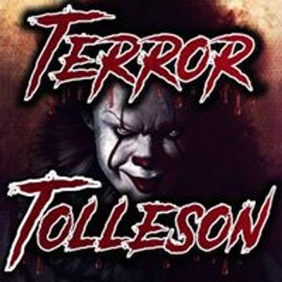 Terror In Tolleson