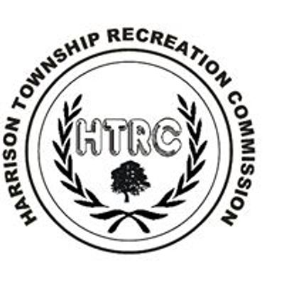 Harrison Township Recreation Commission