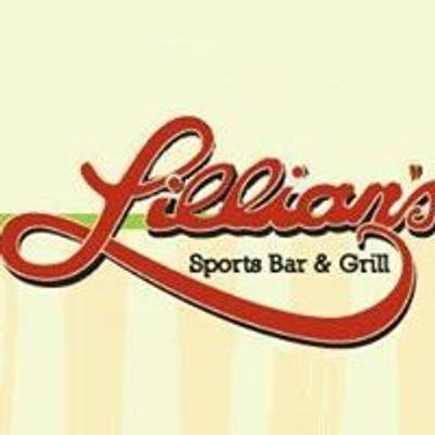 Lillian's Sports Grill