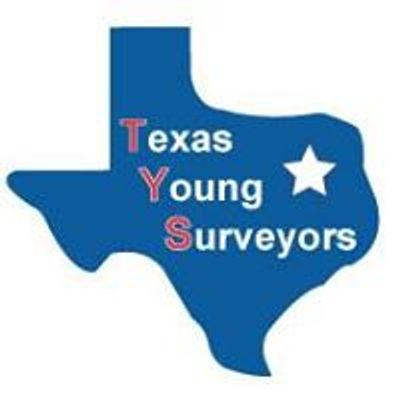 Texas Young Surveyors