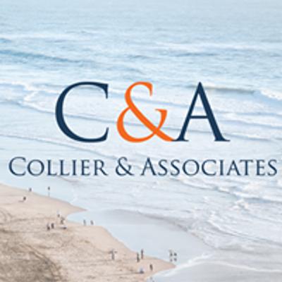 Collier & Associates