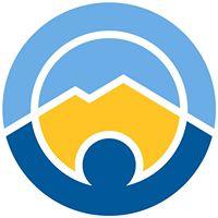 Colorado Consumer Health Initiative