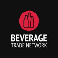 Beverage Trade Network