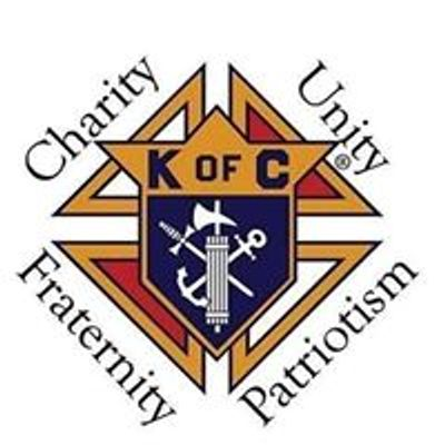 Knights of Columbus Guardian Angels Council 11641