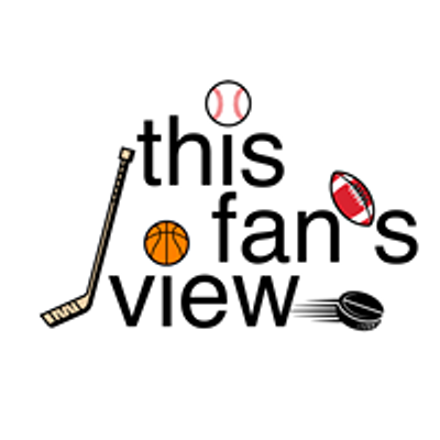 This Fan's View