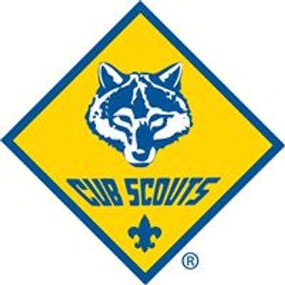 Cub Scouts Pack 451-Turlock