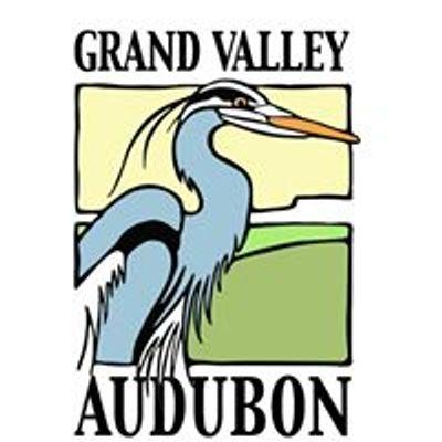 Grand Valley Audubon Society