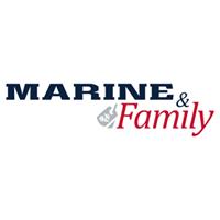 MCCS MCRD San Diego - Marine & Family