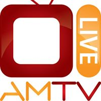 All Music Television Digital Network