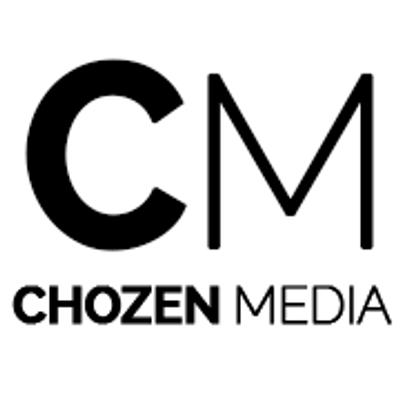 Chozen Media