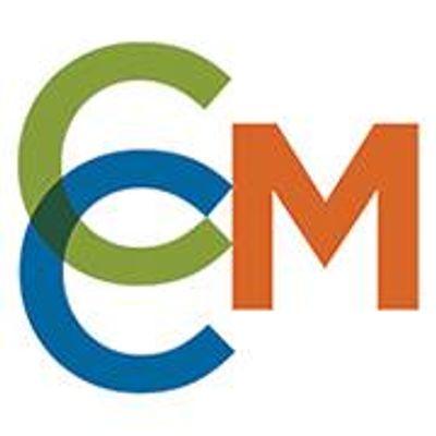 CCM CT