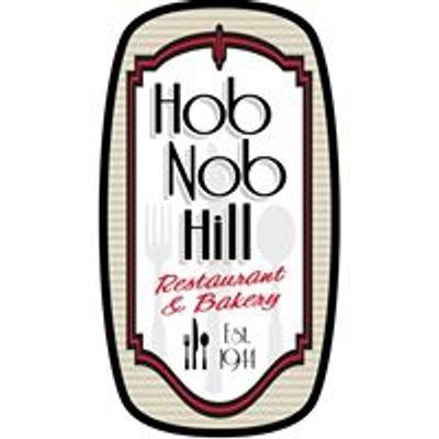 Hob Nob Hill Restaurant