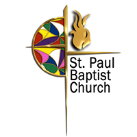St. Paul Baptist Church - Charlotte, NC