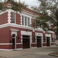 Houston Heights Association