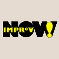 Improv NOW