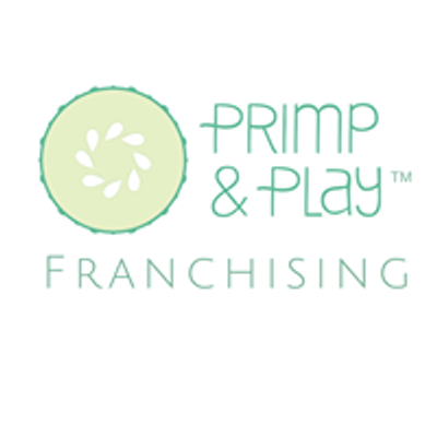 Primp and Play