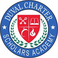 Duval Charter Scholars Academy