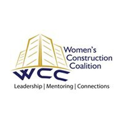 WCC San Diego