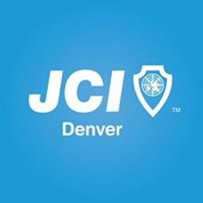 JCI Denver