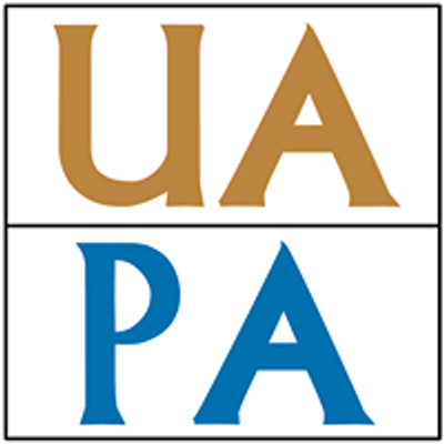 UAPA (Urological Association of Physician Assistants)