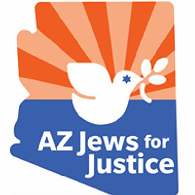 Arizona Jews For Justice