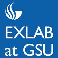 EXLAB at Georgia State University