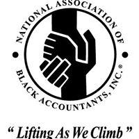 NABA, Inc. - Metropolitan Washington, DC Chapter