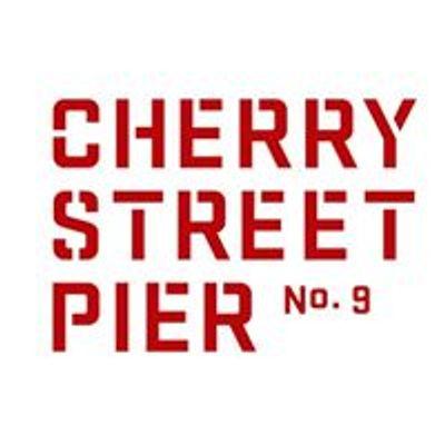 Cherry Street Pier