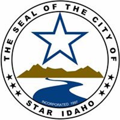 City of Star