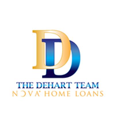 The Dehart Team