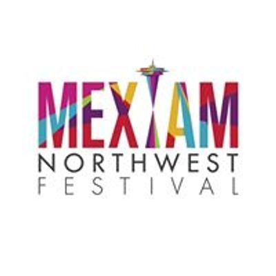 MEXAM NW Festival