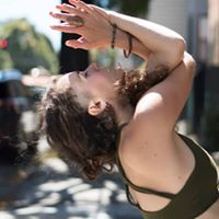 Urban Mystic Movement & Sound