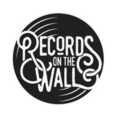 Records On The Wall