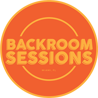 Backroom Sessions
