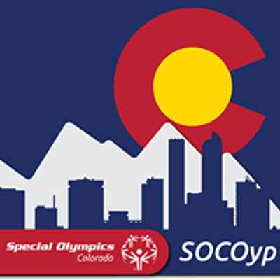 Special Olympics Colorado Young Professionals Board
