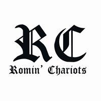 Romin' Chariots Car Club