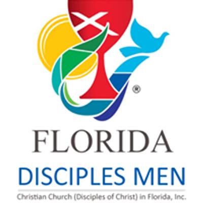 Florida Disciples Men