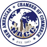 New American Chamber of Commerce
