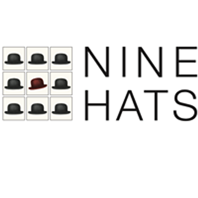 Nine Hats Wines