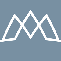 Seagate Chiropractic - Maxliving Health Center