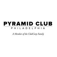 Pyramid Club