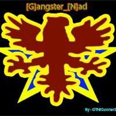 Gangster_Nad