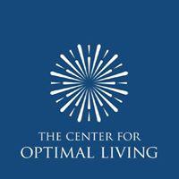 The Center For Optimal Living